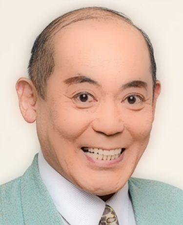曽我廼家寛太郎の経歴や出演作は?朝ドラおちょやん小山田正憲役