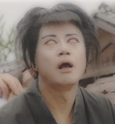 おちょやん(朝ドラ)8週37話ネタバレあらすじ:泣・高瀬百々之助役の佐藤太一郎