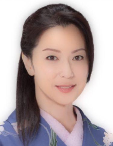 おちょやん(朝ドラ)5週24話ネタバレあらすじ: 山村千鳥役の若村麻由美とは