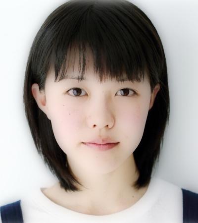 志田彩良画像