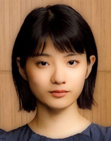 おかえりモネ(朝ドラ)妹・永浦未知役は誰?万引き家族に出ていた?