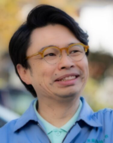 おかえりモネ(朝ドラ)1週5話ネタバレあらすじ:佐々木翔洋役の浜野謙太とは