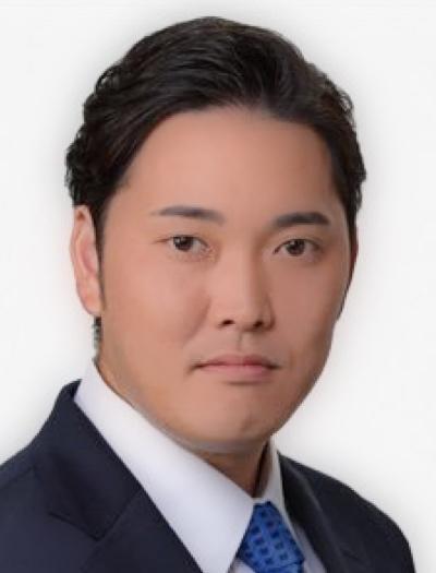 中田たかし画像