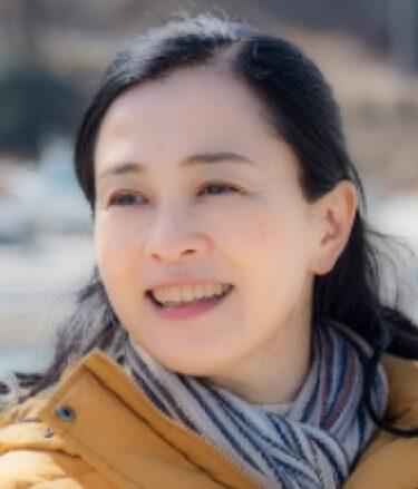 おかえりモネ(朝ドラ)8週37話ネタバレあらすじ:新次の妻・美波役は坂井真紀