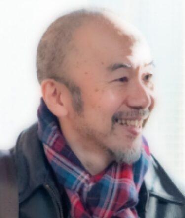 おかえりモネー塚本晋也画像