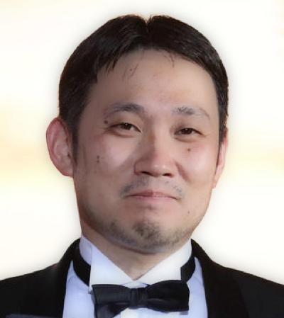濱口竜介画像