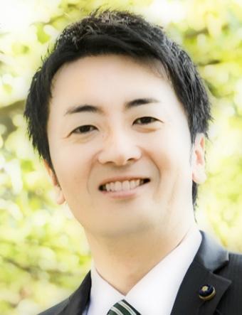 山田ひろし画像