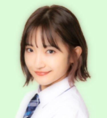小川桜花画像